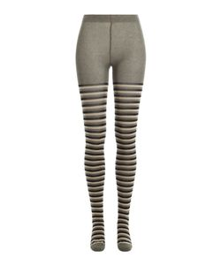Sonia Rykiel | Striped Tights Gr. 2