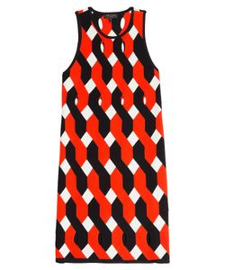 Rag & Bone | Printed Dress Gr. S