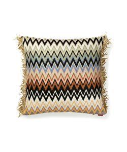 Missoni Home | Margot Cushion 40x40cm Gr. One Size
