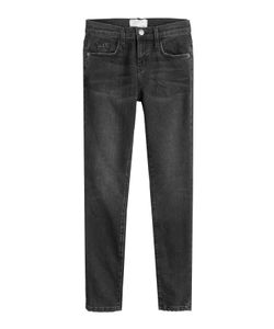 Current/Elliott | Skinny Jeans Gr. 26