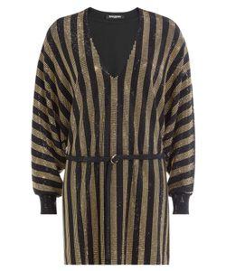 Balmain | Embellished Dress Gr. Fr 36