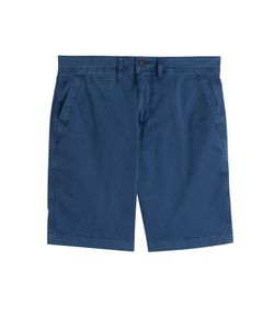 Baldessarini | Stretch Cotton Bermuda Shorts Gr. 32