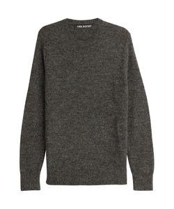Neil Barrett | Knit Pullover Gr. M