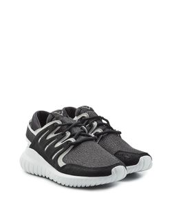 White Mountaineering | Sneakers With Suede Gr. Uk 85