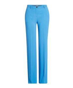 Roberto Cavalli | Tailored Pants Gr. It 42