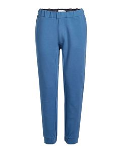 Oamc | Cotton Blend Sweatpants Gr. S