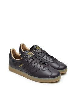 Adidas Originals | Leather Gazelle Sneakers Gr. Uk 75
