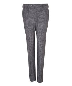 Baldessarini | Wool Pants Gr. Eu 50