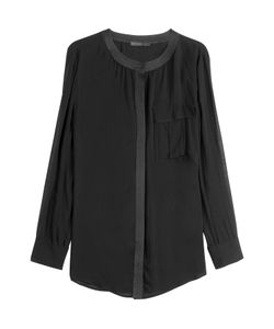 Donna Karan New York | Blouse Gr. Us 4