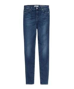 Seven for all Mankind | Super Skinny Jeans Gr. 29