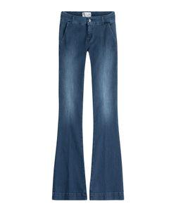 Seafarer | Flared Jeans Gr. 30