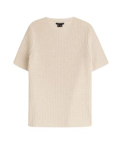 Theory | Wool-Cashmere Top Gr. Xs