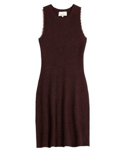 3.1 Phillip Lim | Knit Dress With Wool Gr. M