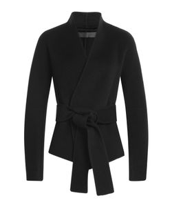 Donna Karan New York | Cashmere Jacket Gr. Us 8