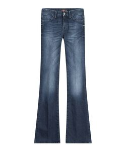 Seven for all Mankind | Flared Jeans Gr. 32