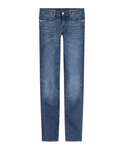 Seven for all Mankind | Skinny Jeans Gr. 32