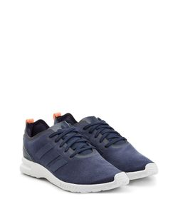Adidas Originals | Zx Flux Smooth Sneakers Gr. Uk 6.5