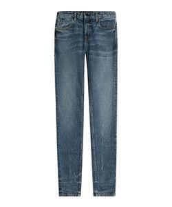 Alexander Wang | Skinny Jeans Gr. 24
