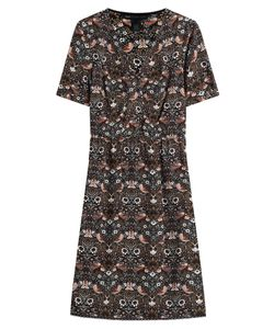 Marc by Marc Jacobs | Printed Dress Gr. M