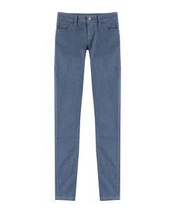 Burberry Brit | Skinny Jeans Gr. 24