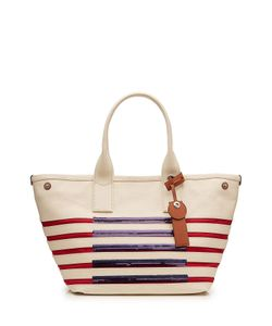 Marc by Marc Jacobs | Large Tote Gr. One Size