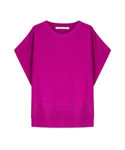 Diane von Furstenberg | Cashmere Pullover Gr. M/L