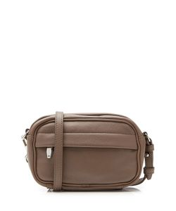 Alexander Wang | Leather Camera Bag Gr. One Size