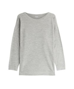 Malo | Wool Pullover Gr. It 42