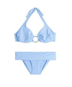 Melissa Odabash | Brussels Bikini Gr. It 44