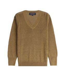 Vanessa Seward | Cotton Pullover Gr. Fr 36