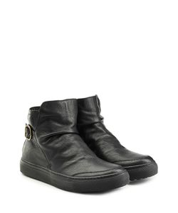 Fiorentini & Baker | Leather Sneakers Gr. Eu 41