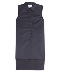 DKNY | Cotton Tunic Gr. L