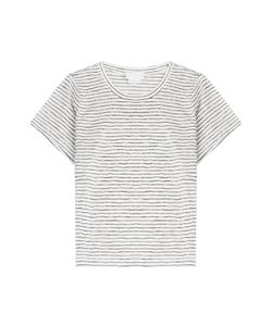 DKNY | Striped T-Shirt Gr. S