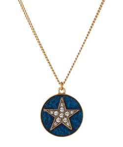 Marc Jacobs | Star Necklace Gr. One Size