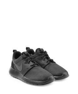 Nike | Roshe One Sneakers Gr. Us 8