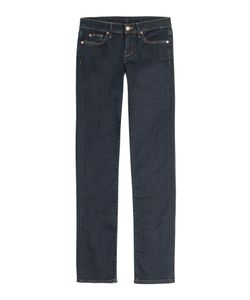 Seven for all Mankind   Roxanne Jeans Gr. 29