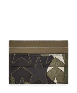 Valentino | Camustars Card Holder Gr. One Size