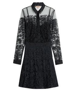 Burberry London | Lace Dress Gr. Uk 8