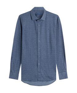 Etro | Printed Cotton Shirt Gr. Eu 42