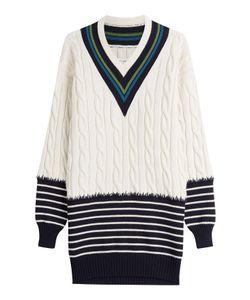 Maison Margiela | Wool Pullover Gr. S