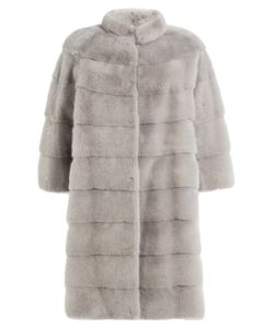 Manzoni 24 | Mink Coat Gr. It 42