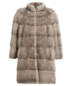 Manzoni 24 | Mink Coat Gr. It 38