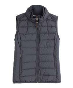 Parajumpers | Quilted Down Vest Gr. M