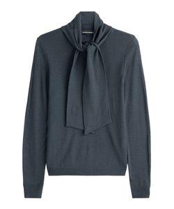 Vanessa Seward | Merino Wool Pullover Gr. Fr 36