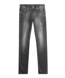 Baldessarini | Slim Jeans Gr. 35