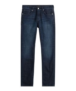 Baldessarini | Straight Leg Jeans Gr. 35
