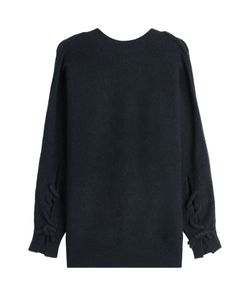 3.1 Phillip Lim | Pullover With Wool Gr. S