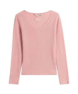 81 Hours by Dear Cashmere | Cocos Cashmere Pullover Gr. S