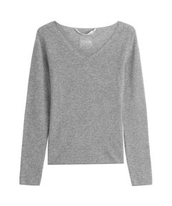 81 Hours by Dear Cashmere | Cocos Cashmere Pullover Gr. Xl