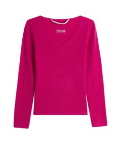 81 Hours by Dear Cashmere | Cocos Cashmere Pullover Gr. M